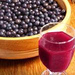 acai berry juice concentrate