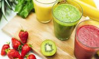 bulk juice concentrates
