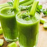 celery juice concentrate