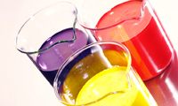 fruit juice concentrates as natural colorants