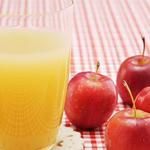 bulk nfc apple juice