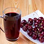 bulk nfc black cherry juice