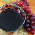 bulk nfc grape juice