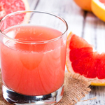 bulk nfc grapefruit juice