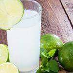 bulk nfc lime juice