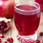 bulk nfc pomegranate juice