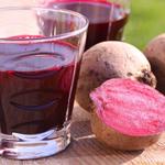 bulk nfc red beet juice