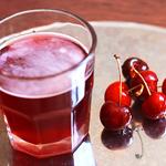 bulk nfc tart cherry juice