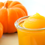 bulk pumpkin puree